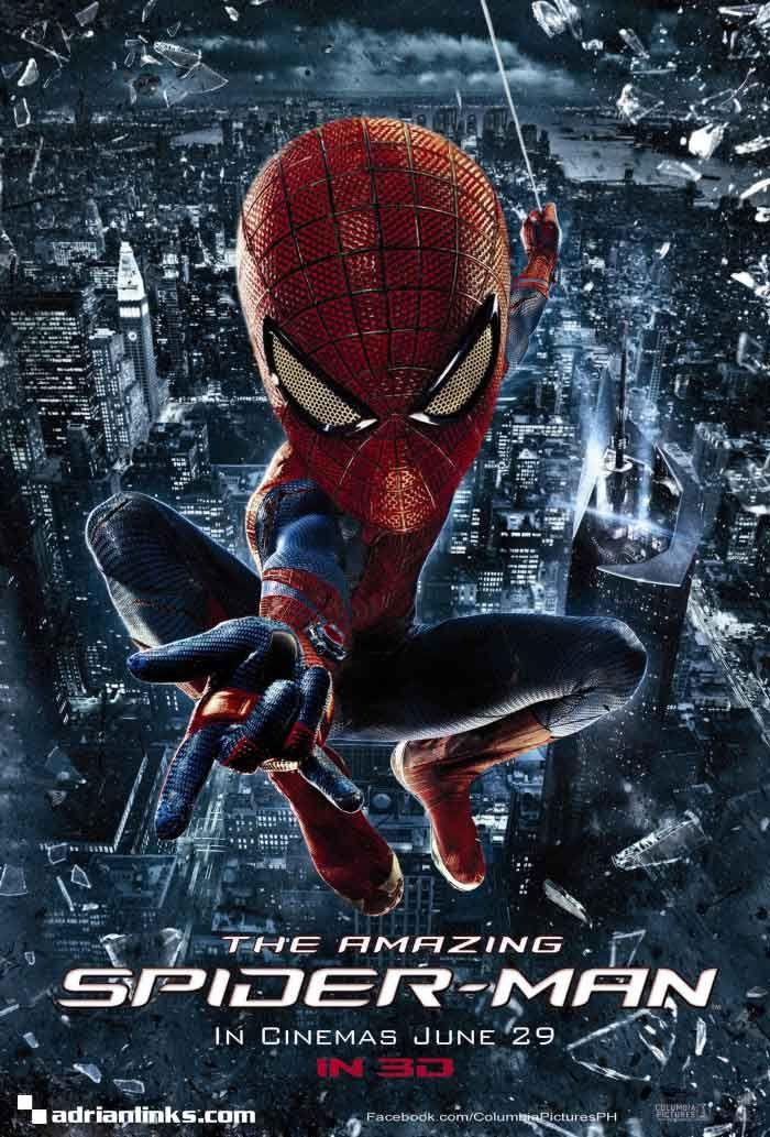 bobblehead super hero movie posters marvel dc