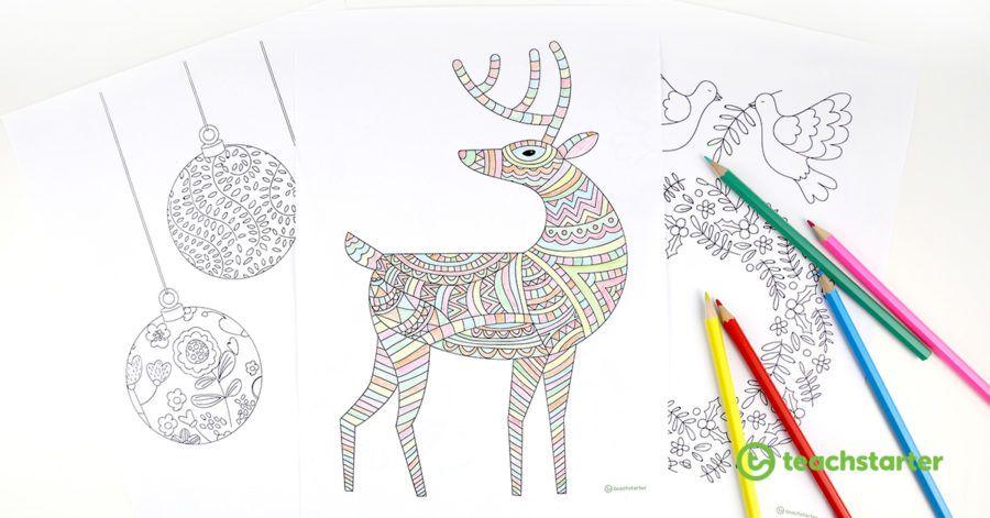 Snow Globe Christmas Craft Images Teaching Resource Teach Starter Craft Images Christmas Crafts Christmas Colors
