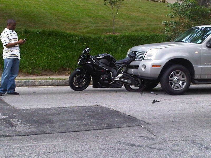 Image result for How to Hire a Qualified Motorcycle Accident Lawyer