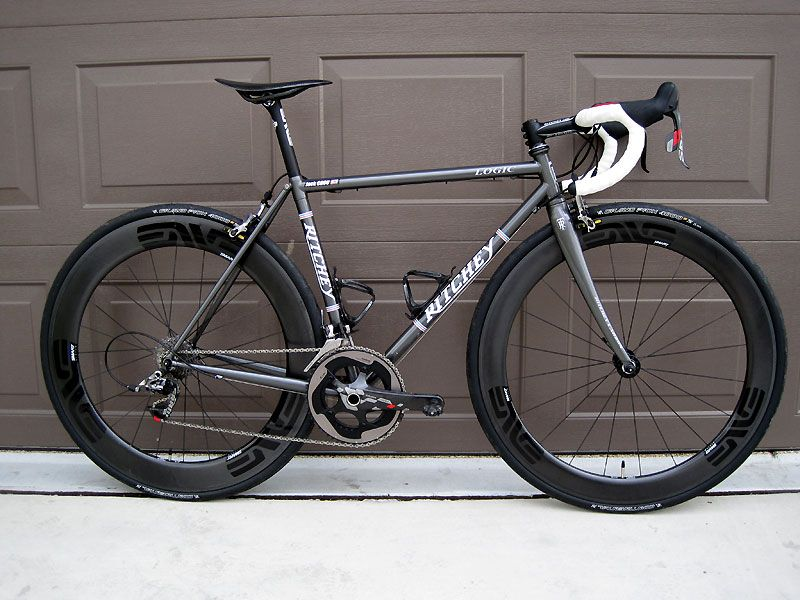 17 best images about steel frame build on pinterest runners stainless steel and cycling