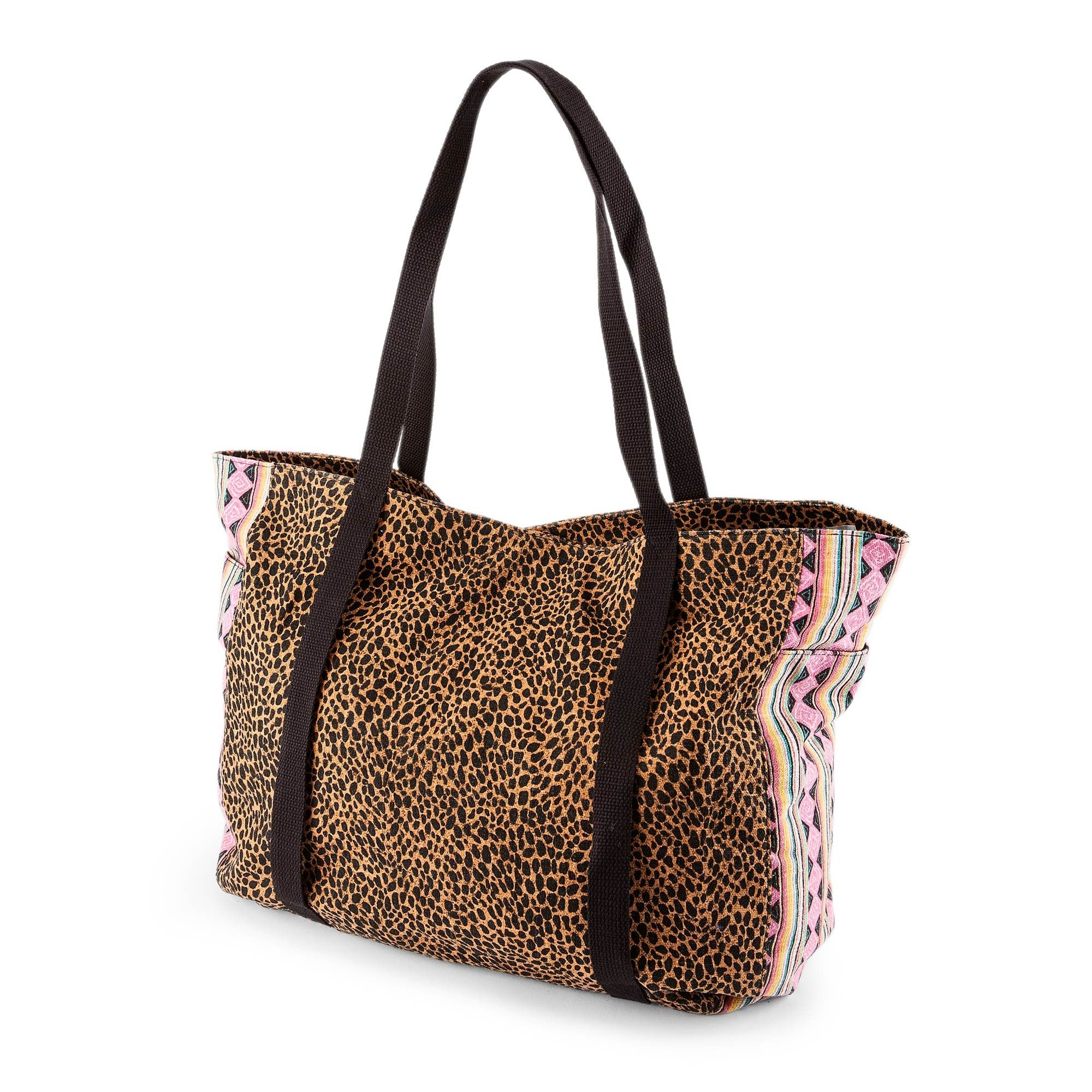 Absolutely Shore Tote $45.00