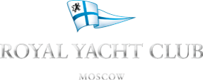 Royal Yacht Club Moscow
