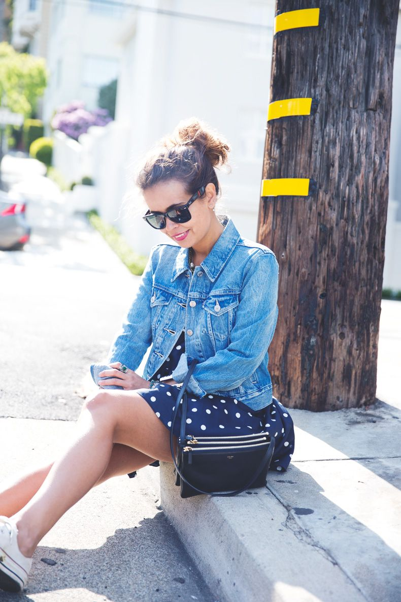 San_Francisco-Road_Trip_California-Haight_Ashbury-Outfit-street_Style-65