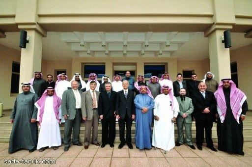 انطلاق برنامج الماجستير التنفيذي بجامعة فهد بن سلطان صحيفة صدى تبوك الألكترونية Bridesmaid Dresses Bridesmaid Wedding Dresses