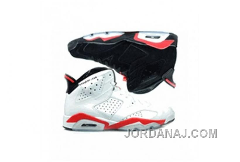 new product 11200 8214f ... Engineered mesh provides ventilation for your forefoot while supporting  yo. Cheap Jordan 11, Nike Air Jordan 5, Cheap Jordan Shoes, Jordan Shoes  Online