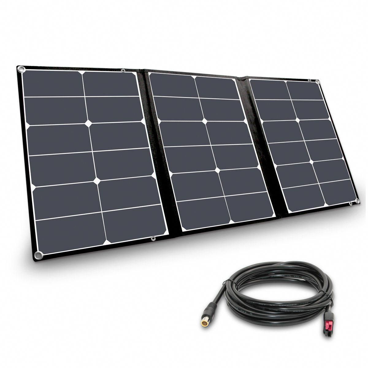 Pin On Solar Panel Installation
