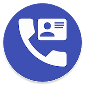 Contacts VCF Pro v4 0 61 Cracked [Latest]   Mod Apk in 2019