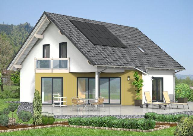 Pin von Plesa Valentina auf Planuri casă Haus planung