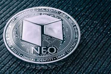 Most reliable cryptocurrency news