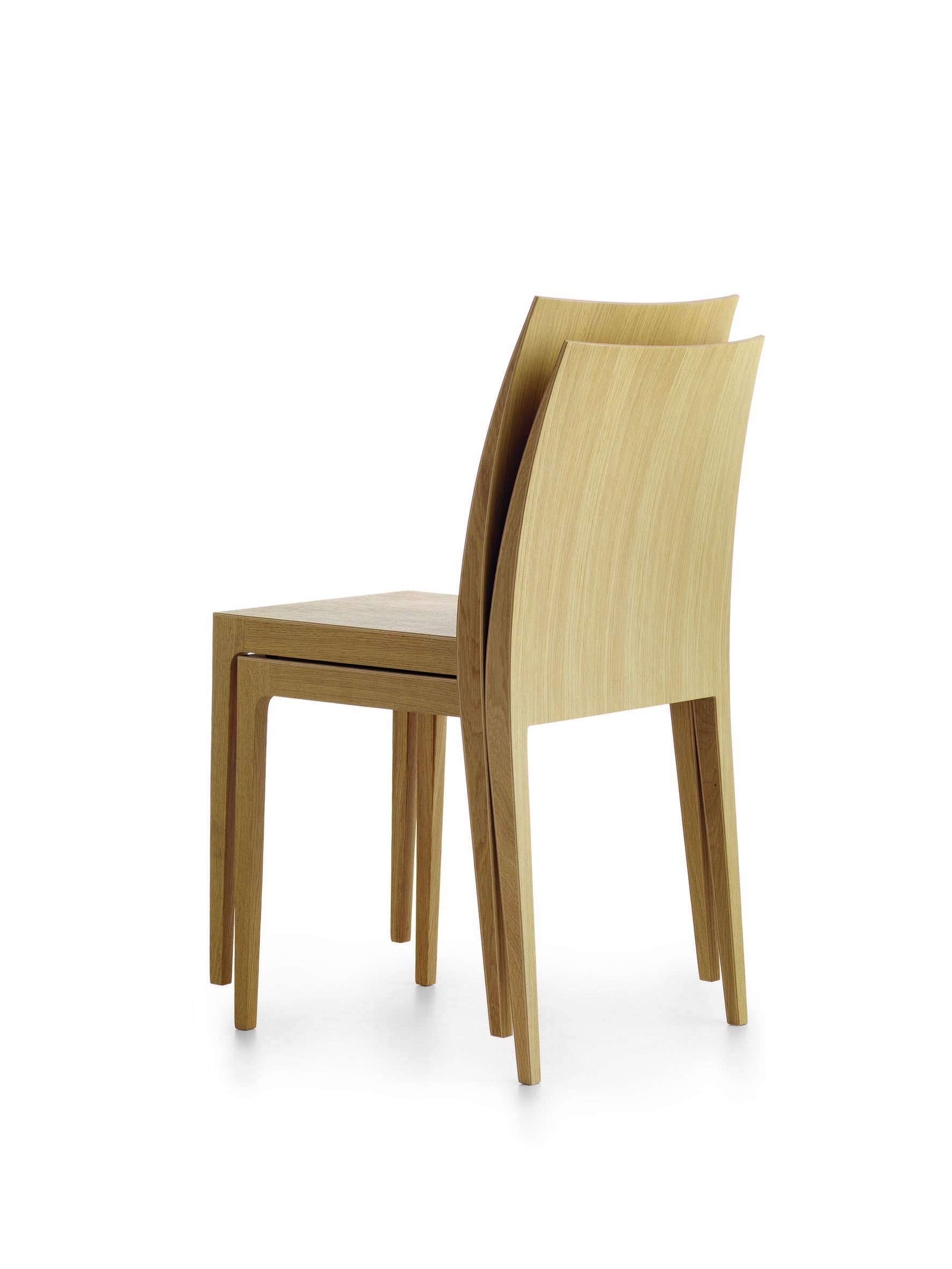 crassevig | chair, wooden chair