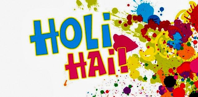 Happy Holi Best 10 Marathi Gujarati Bangla Wishes Wallpaper Free Download