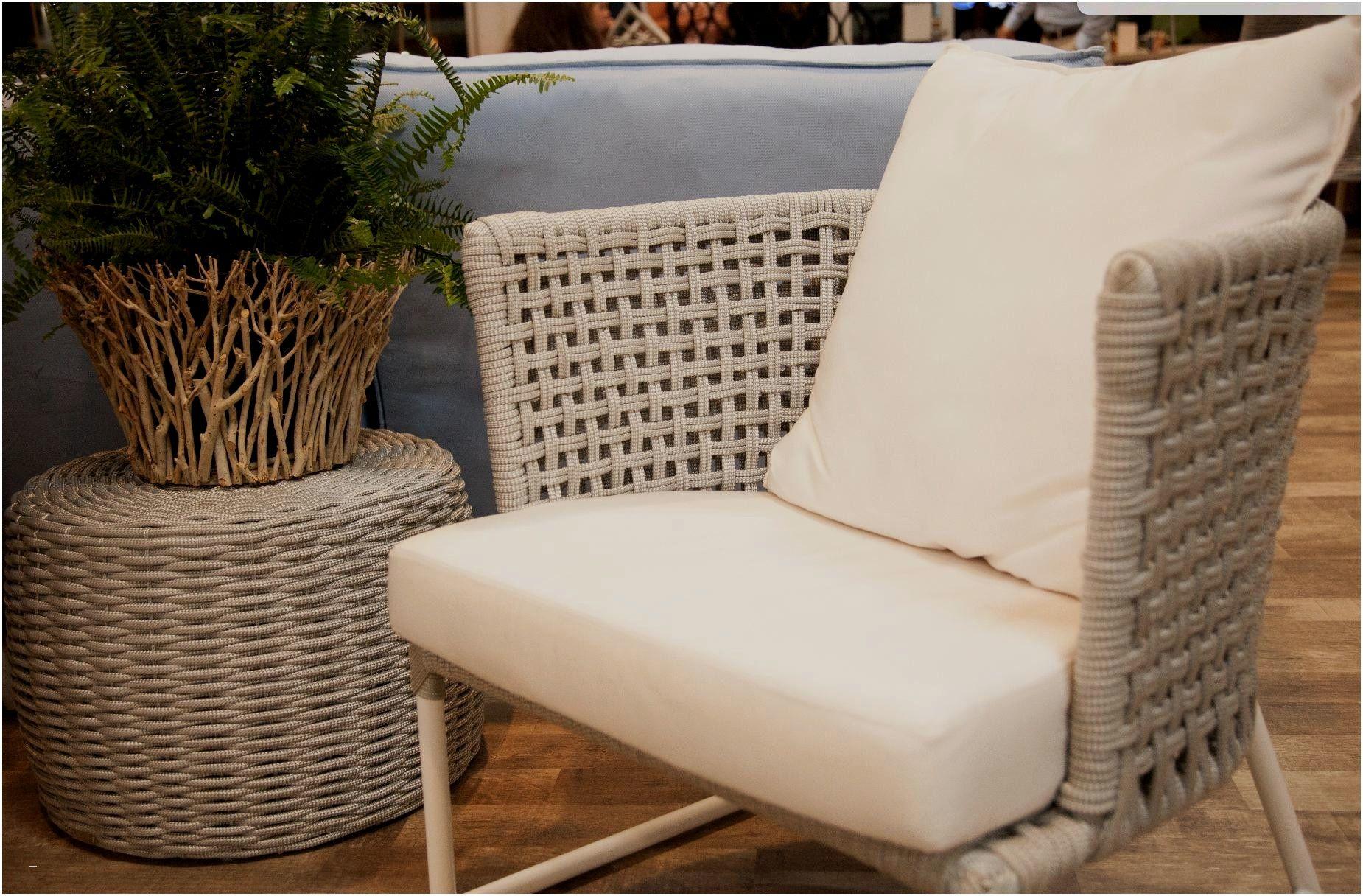 29 Einzigartige Sofa Reparatur Houston Sofamodelle Info Terrassenmobel Couch Mobel Haus Deko