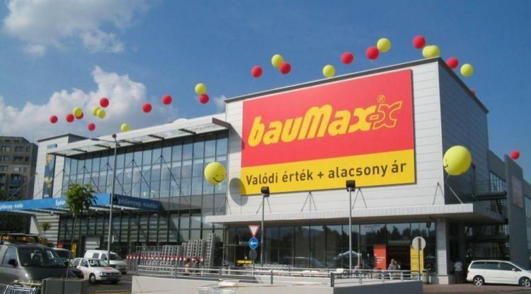Ako postupovať pri reklamácii tovaru z Baumaxu | Gazduj.sk