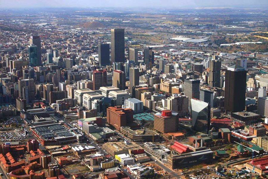 5 Kota dengan Biaya Hidup Termurah, Mau Kesini?