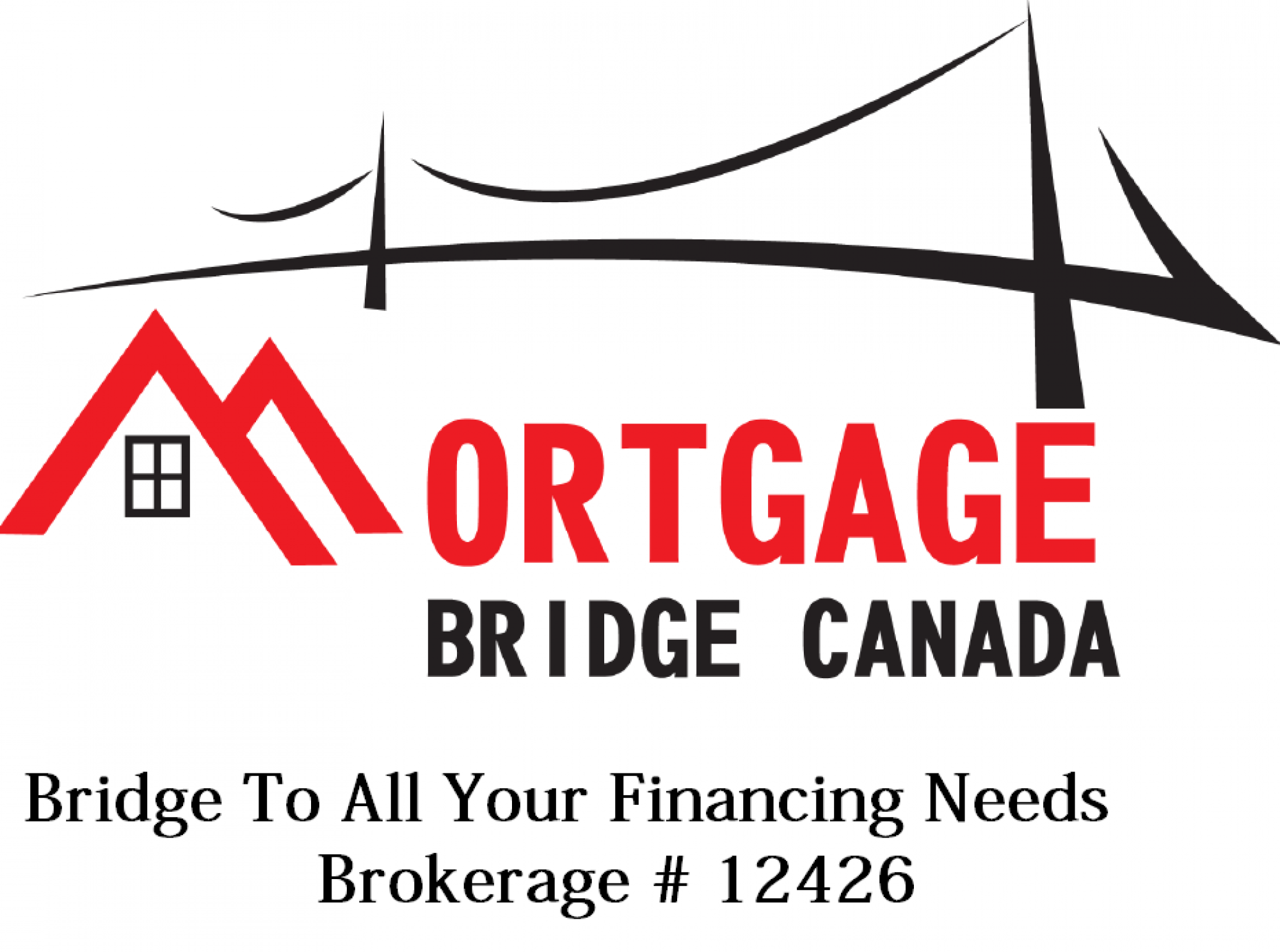 are you looking for home purchase in canada we are at mortgage