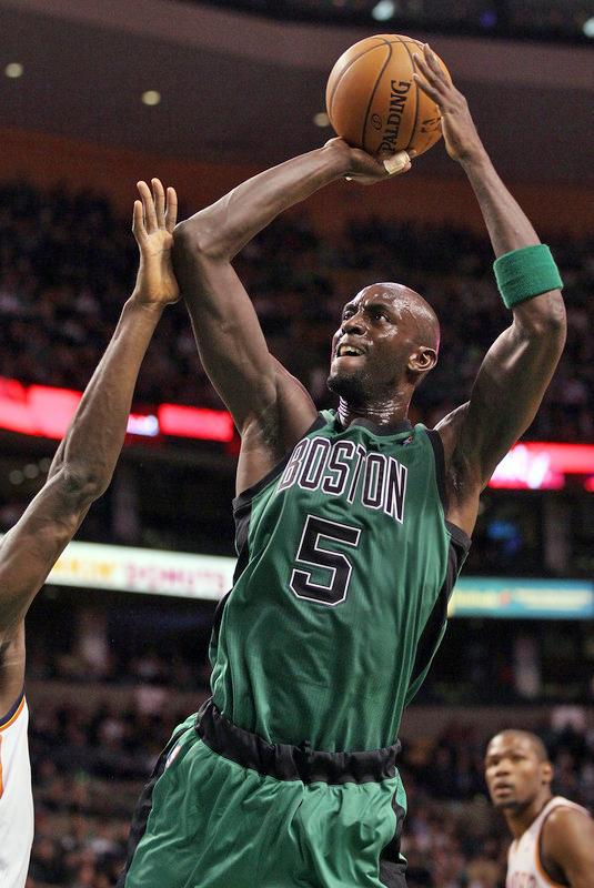c5271afa922 kevin garnett celtics - Google Search Kevin Garnett, Boston Celtics,  Basketball Hoop, Role