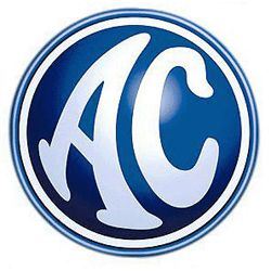 AC Cars Ltd is one of the first automobile companies of great Britain, which specializes in the production of by the sports car, which always stood out among the other representatives of the automobile industry of excellent dynamic and racing signs. The founders of the company AC Cars Ltd were John Weller and John Portvayn. In September 1961, the former American race car driver Carroll Shelby (Car