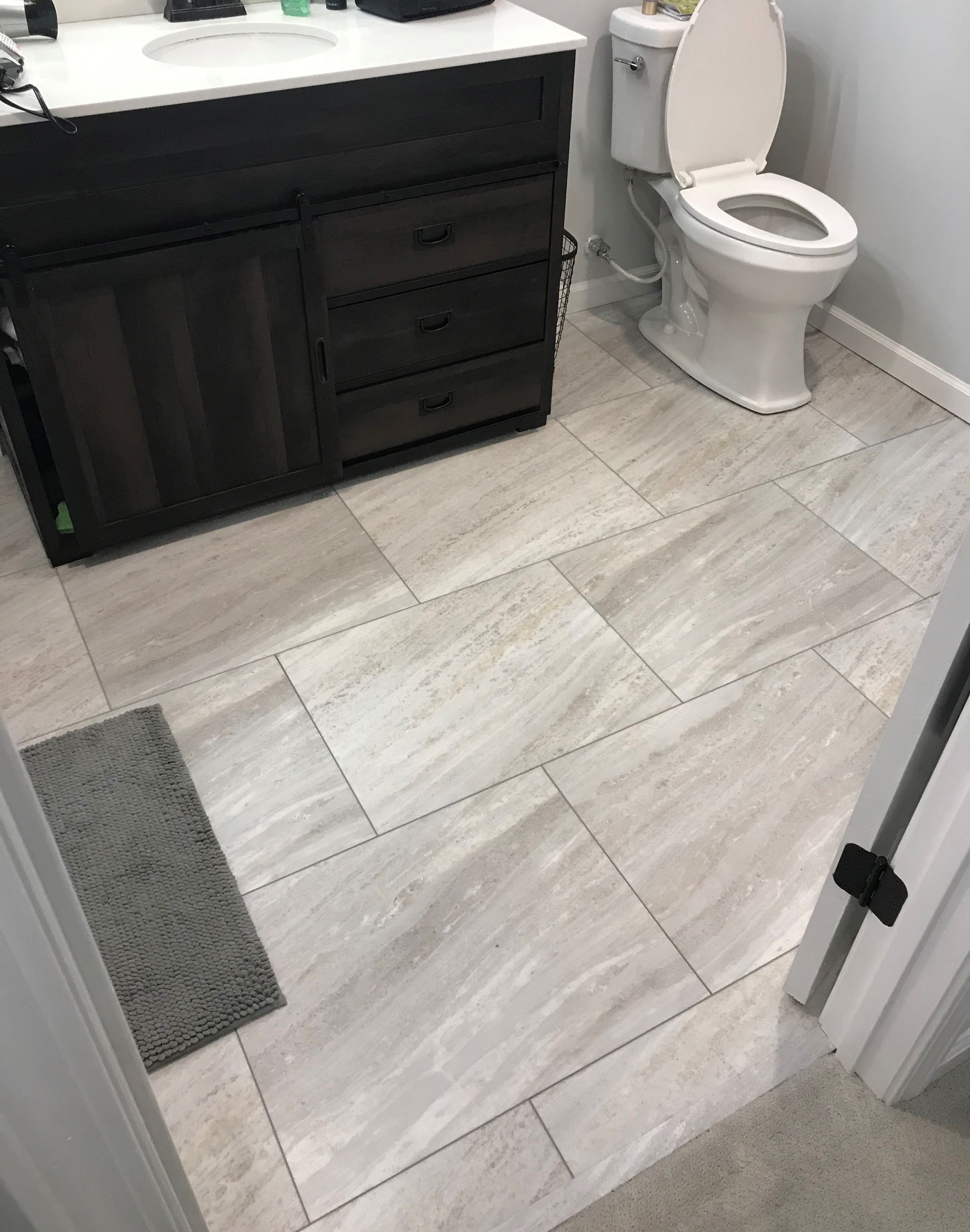 Pin On Luxury Vinyl Flooring For Your Home
