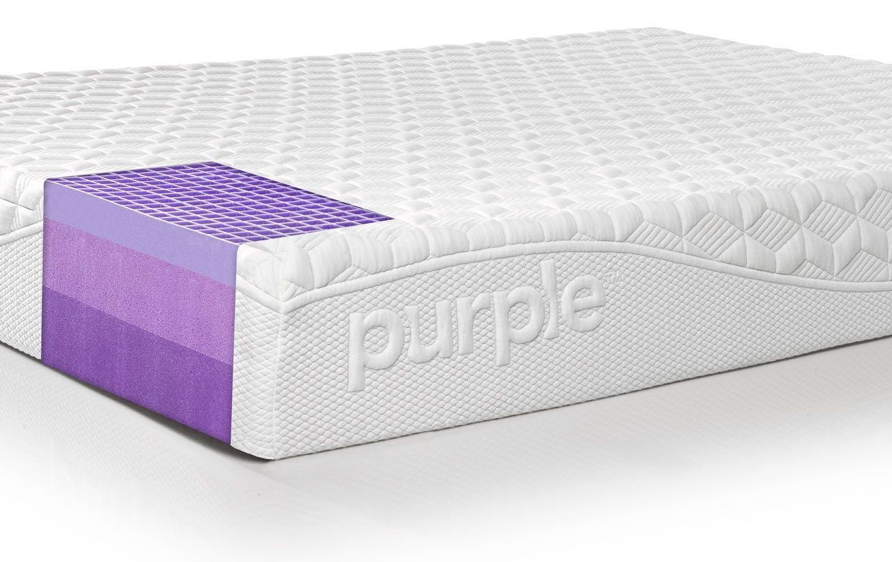 Best Rated Mattresses You Can Buy Online According To Reviews