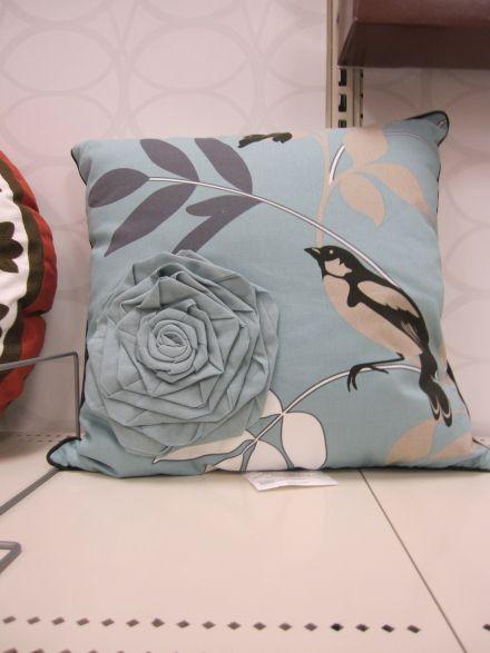 Off The Rack Dwellstudio For Target Decorative Pillows Pillow