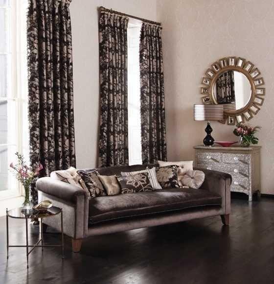http://www.decorailumina.com/sala/los-mas-modernos-modelos-de ...