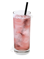 Grateful Dead Ingredients 5 Cl Tequila 5 Cl Light Rum 5 Cl Vodka 5 Cl Gin 5 Cl Raspberry Liqueur 1 P Grateful Dead Drink Drinks Yummy Drinks