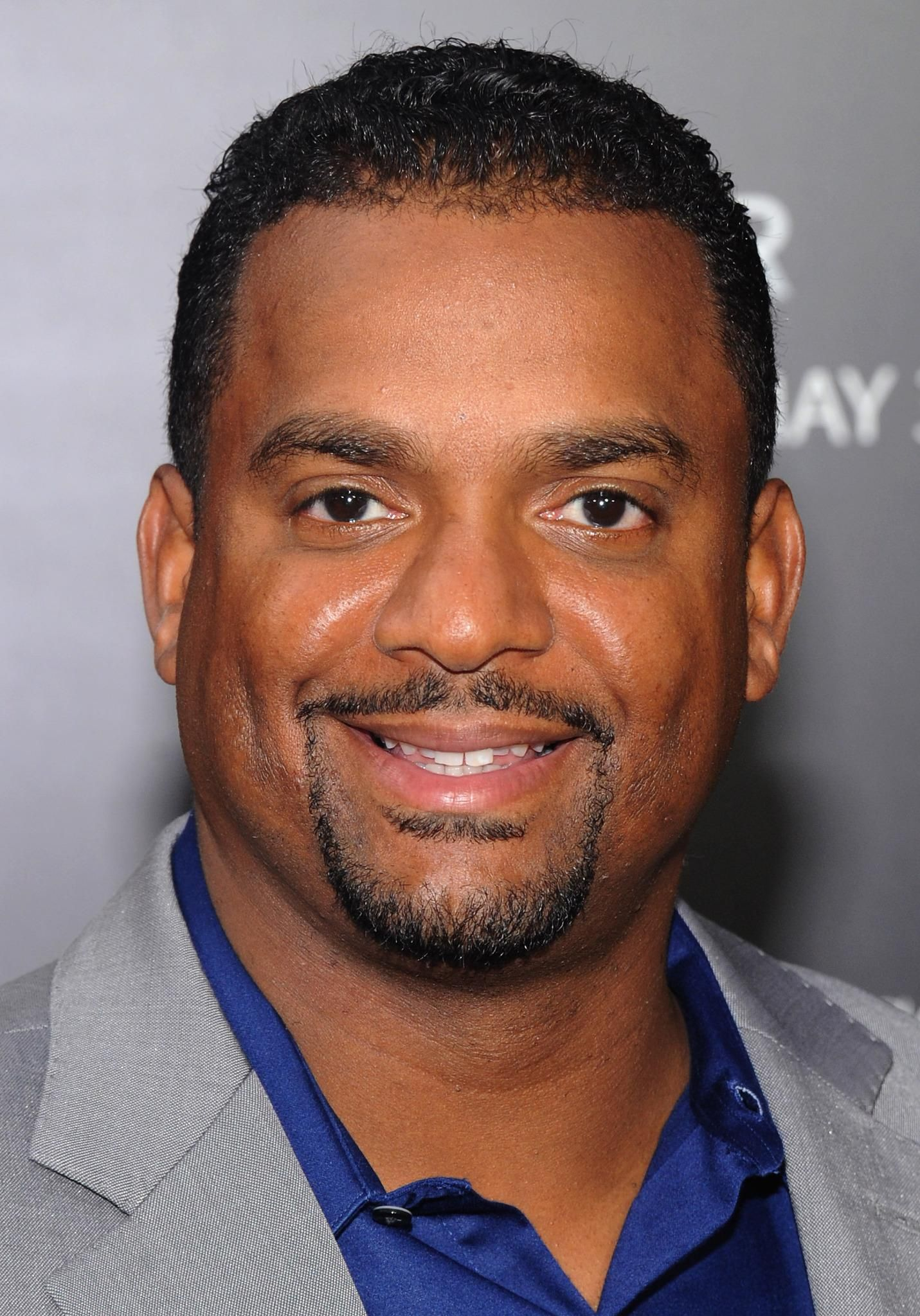 Born September 21st 1971 Alfonso Ribeiro is an American