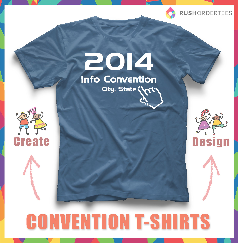 ed81cd70 Free T Shirt Creator Online - DREAMWORKS