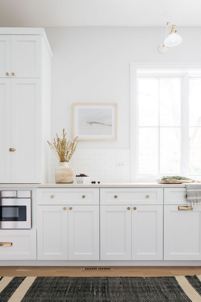 pin by carley moore on farmhouse style in 2020 white on country farmhouse exterior paint colors 2021 id=38921