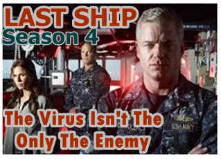 The Last Ship Season 4 Download From O2TVseries com