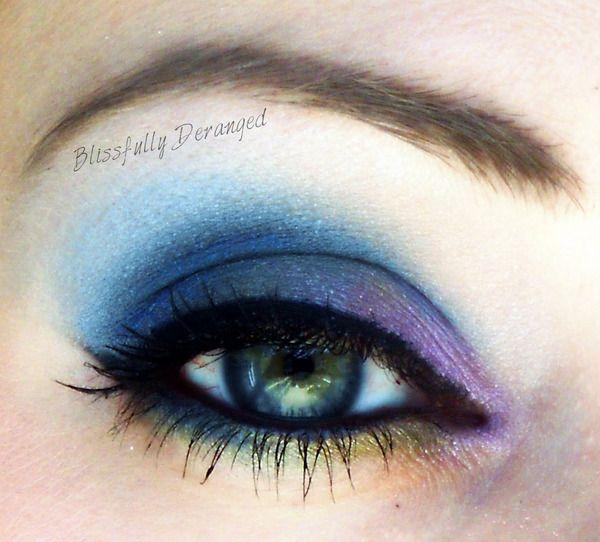 6c2aabc3eae April Showers | Makeup <3 | Pinterest | April showers, Makeup and ...
