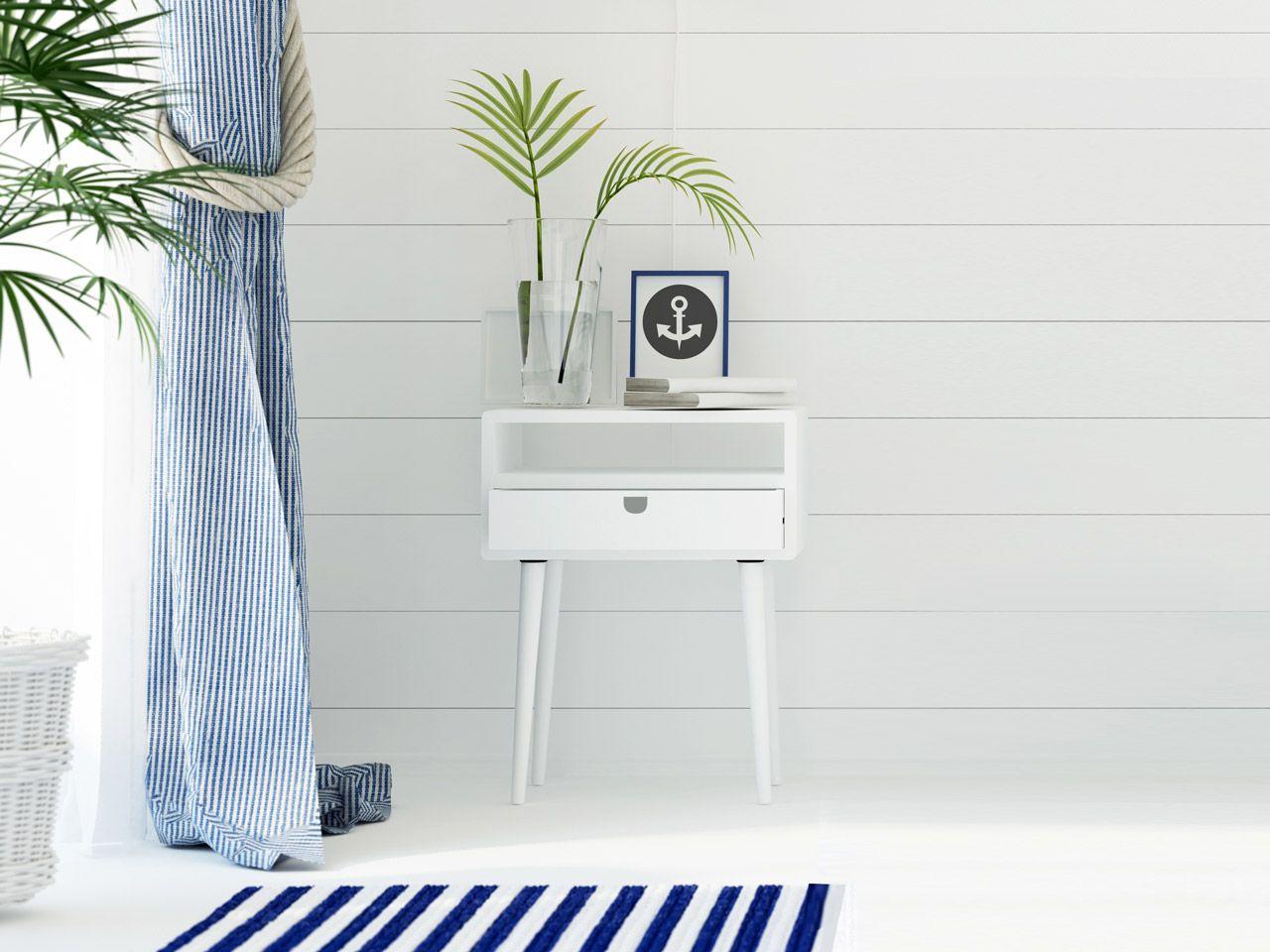 Bad Deko Stile Ideen Und Farben Dekoration Haus Dekor Minimalistische Bader