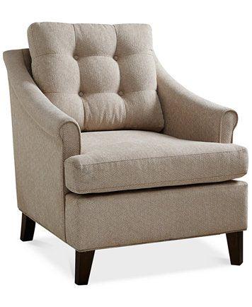 Hermosa Macys Sillas Muebles Ornamento - Muebles Para Ideas de ...