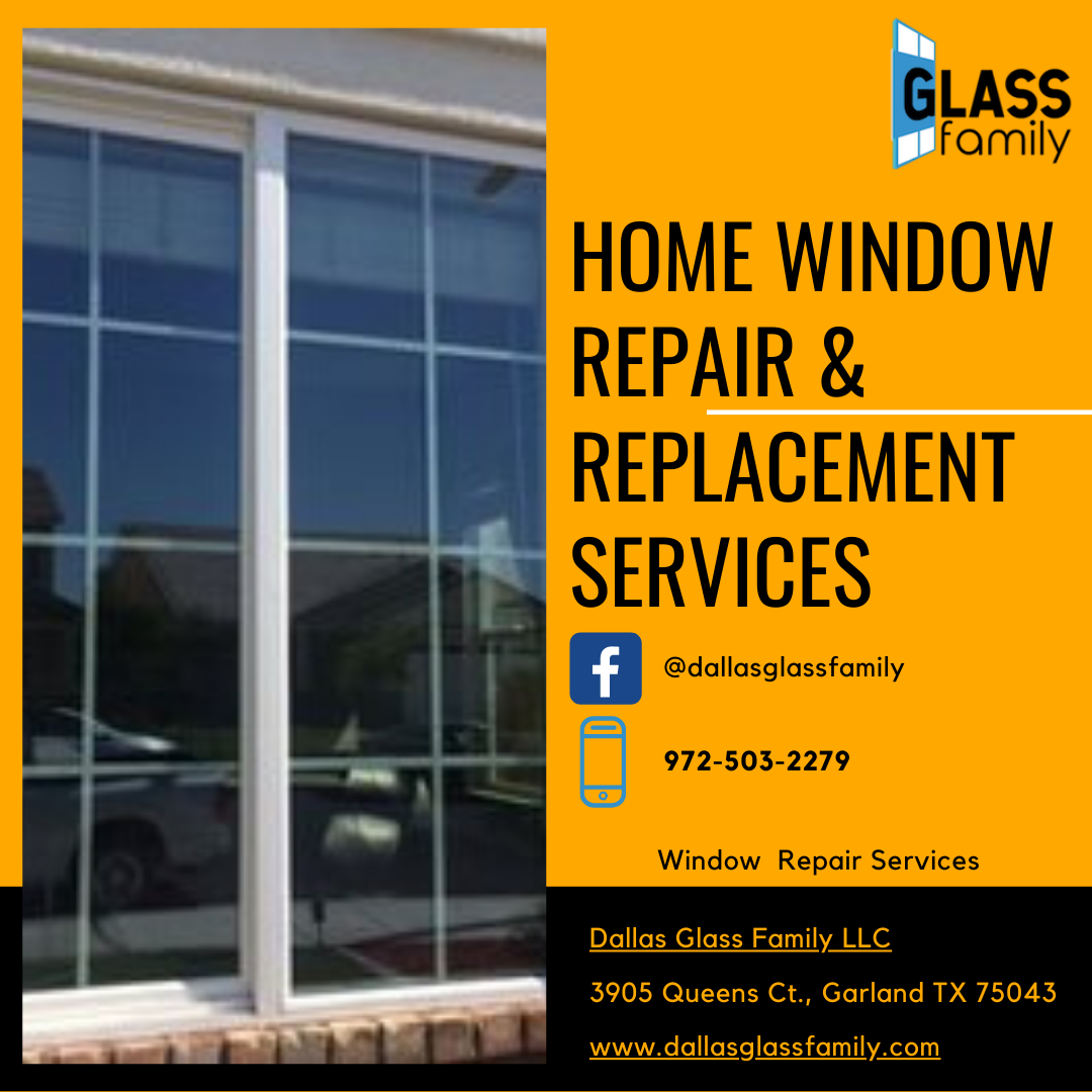 Home Window Repair Replacement Services In 2020 Home Window Repair Window Repair Window Glass Repair