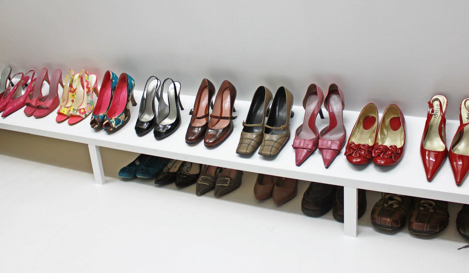 dark wardrobe organizer cover closet shelves storage racks rack covered shoe with and plus portable blue ideas