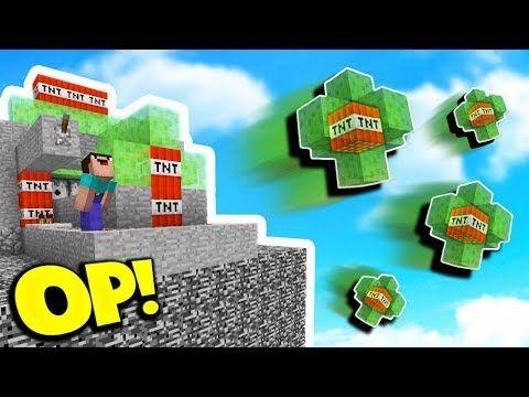 a54a0c493f74330261b08d7091534455 - How To Get A Lot Of Tnt In Minecraft
