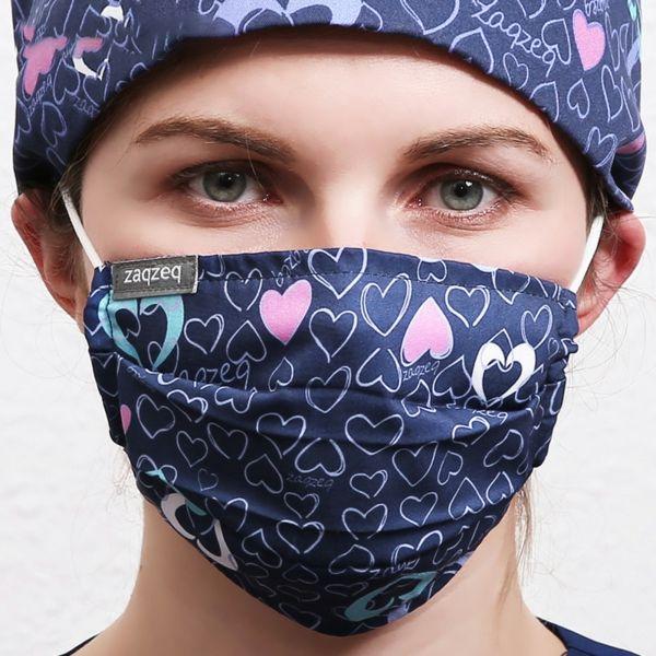 Mundschutz Masken Selber Machen