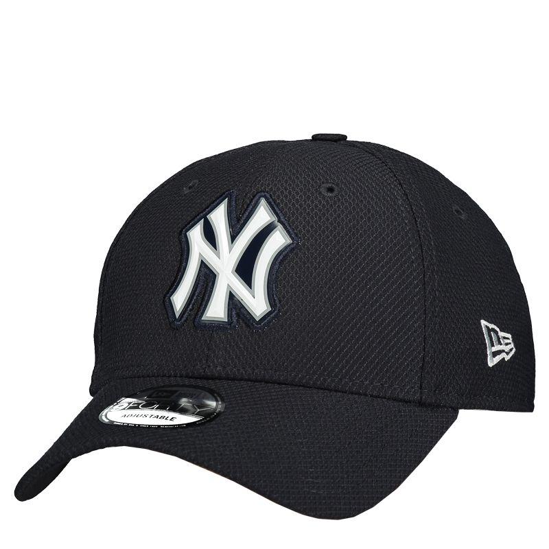 e189629114 Boné New Era MLB NY Yankees Team 940 Somente na FutFanatics você compra  agora Boné New