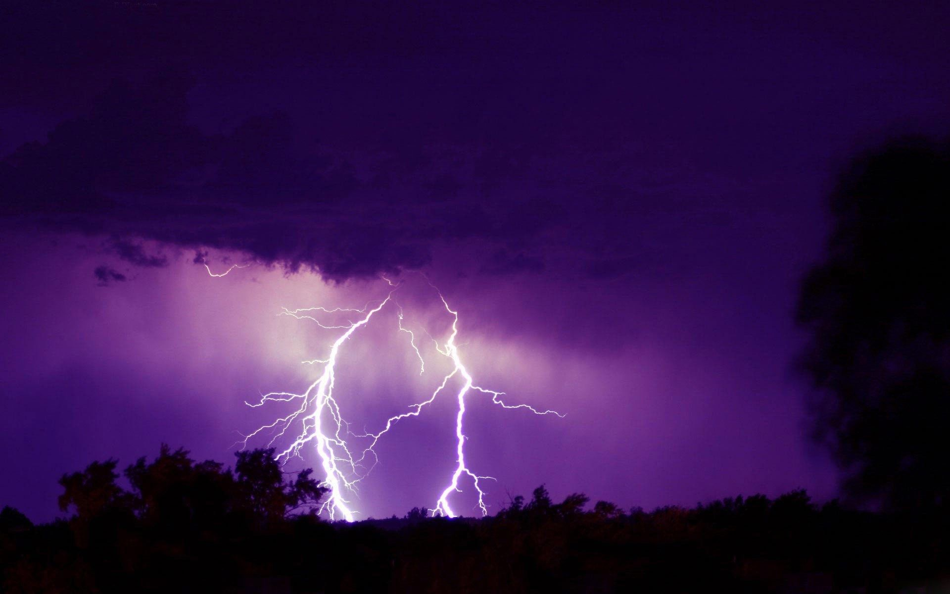 Dark Wallpaper Desktop Backgrounds Dark Purple Aesthetic Purple Aesthetic Purple Lightning