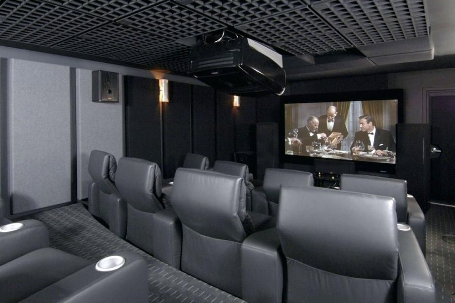 Modern Home Theater Seating Modern Home Theater Seating Furniture