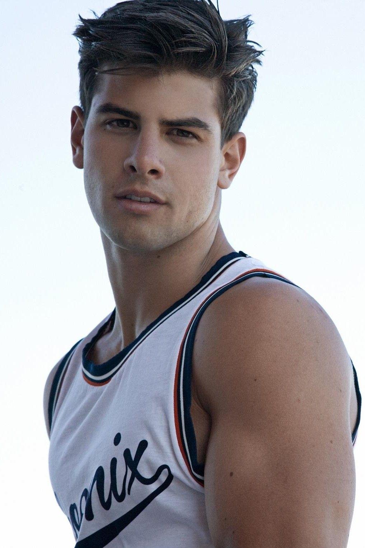 Italian Hotties Ideal schöne men | hotties | pinterest | handsome, hot guys and guy