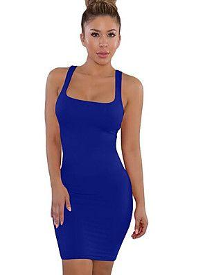 5bd15589f196 Cheap Women s Dresses Online