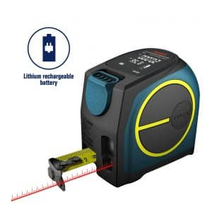Pin On Top 10 Best Digital Tape Measures In 2020 Reviews