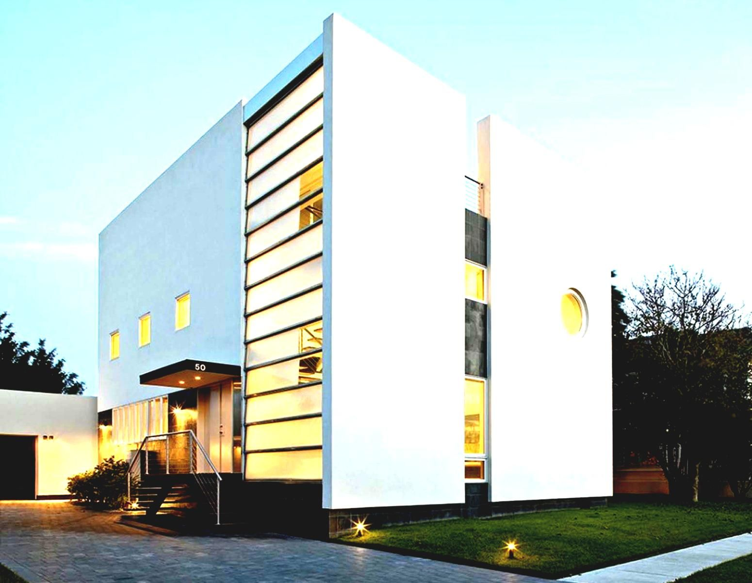 Architecture Design Top Modern Architects House Impressive The Most Famous  World Best And Awesome