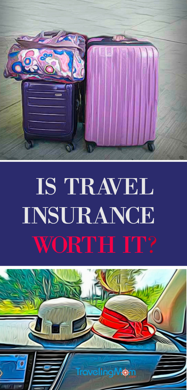 Travel Insurance Reviews For 2020 Travel Insurance Reviews