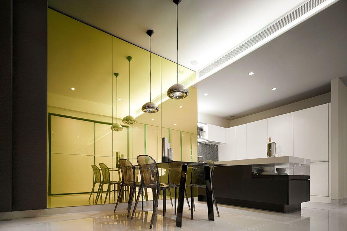 modern-kuala-lumpur-residence-interior-design-by-blu-water-studio-03 ...