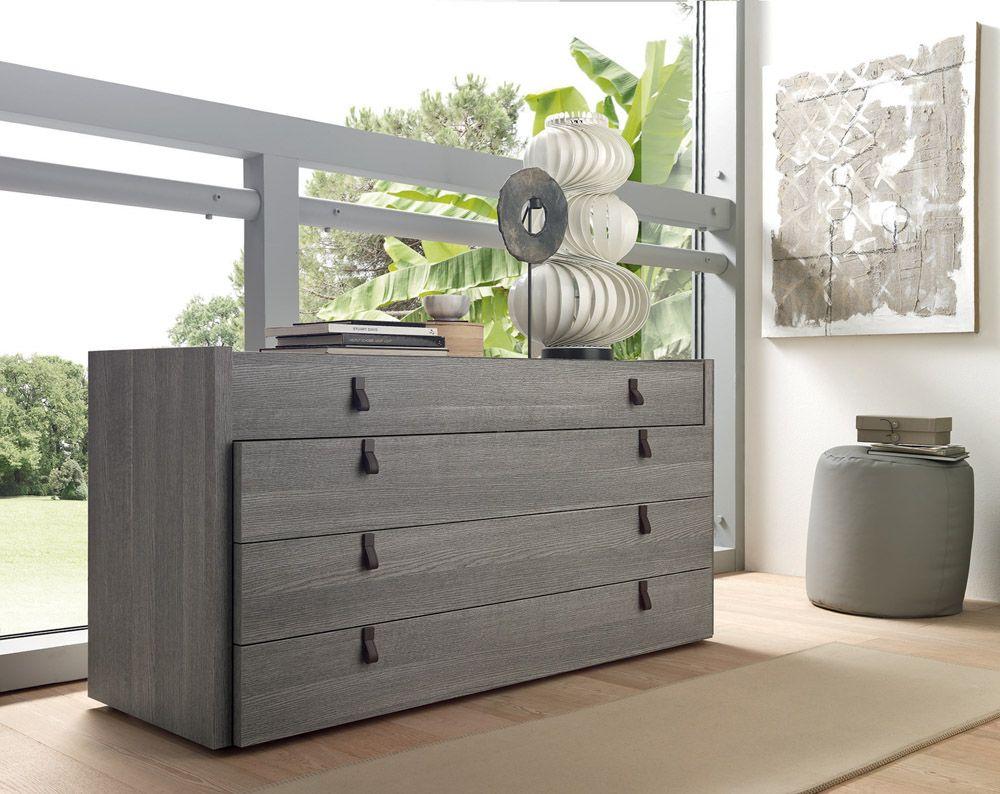 Best Grey Bedroom Furniture Amazing Design With Esprit Bedroom 640 x 480