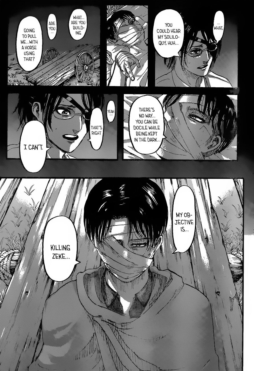Pin By Attack Titan On Attack On Titan Manga In 2020 With Images