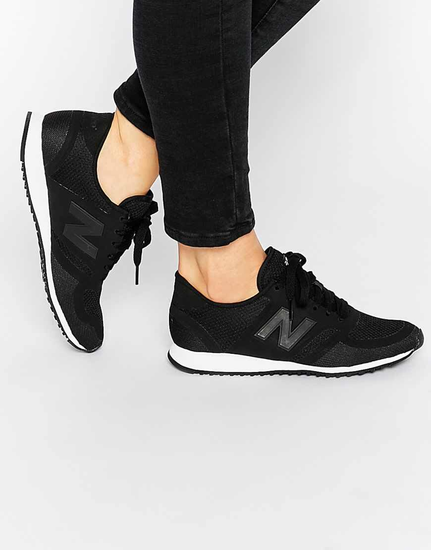 LOVE this from ASOS! | Sneakers fashion, Black nikes, Black ...