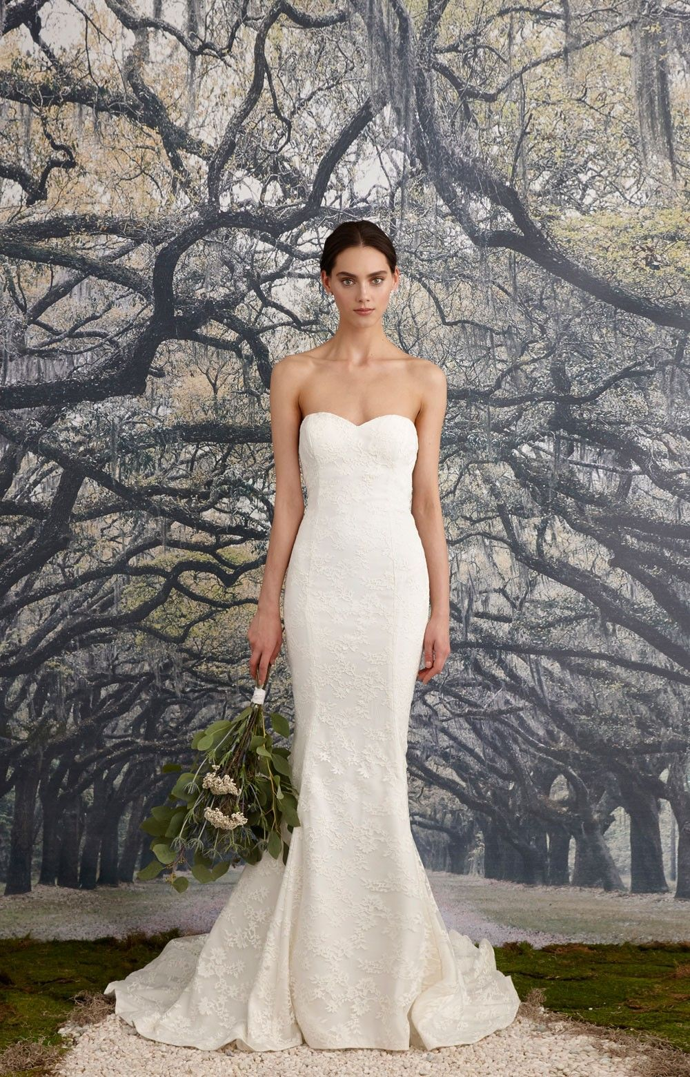 New Arrivals | Bridal gowns, Gowns and Wedding dress